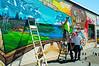painting-mural-jerrys-artarama-1310748