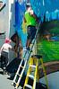 painting-mural-jerrys-artarama-1310695