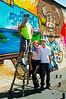 painting-mural-jerrys-artarama-1310750