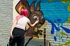 painting-mural-jerrys-artarama-1310733