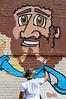 painting-mural-jerrys-artarama-9183