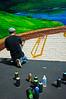 painting-mural-jerrys-artarama-0010458