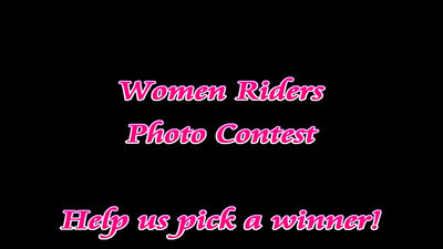 WomenRiders