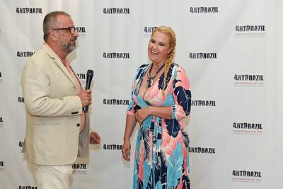 ArtBrazil 2017