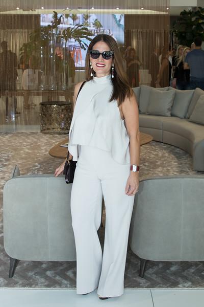 Suzy Acosta 2