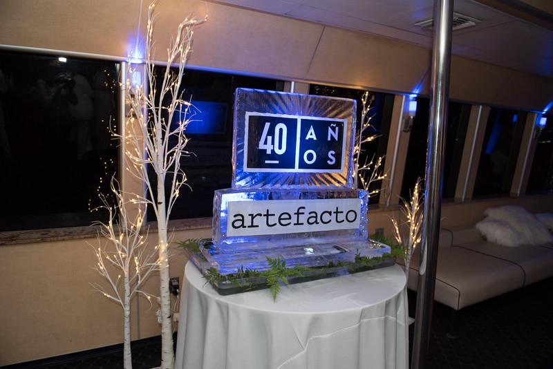 AFactoTour0306