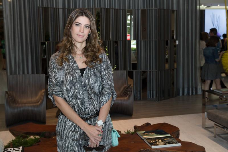 Leticia Ruivo3