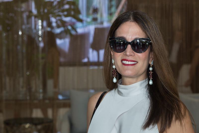Suzy Acosta