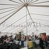 Artisan Cheesefest 2016_2Print0038