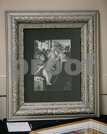 Art-Rm3-0017-8x10