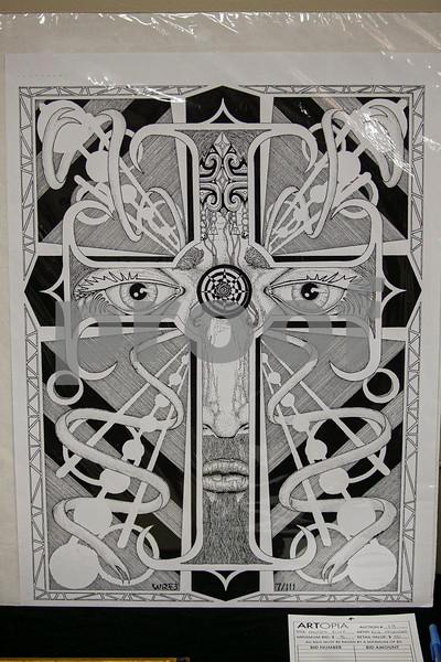 Art-Rm2-0009-8x12
