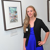Arts Connection - Proskauer April 2nd 2012 :