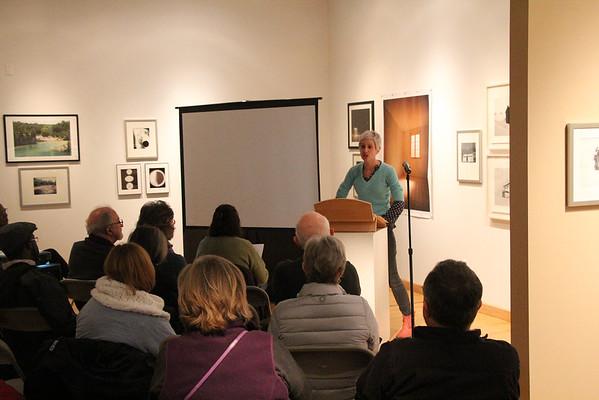 Nell Painter Presentation Dec. 2014