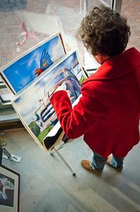 Art Show-010