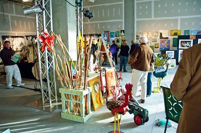 Art Show-016