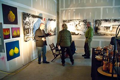 Art Show-013