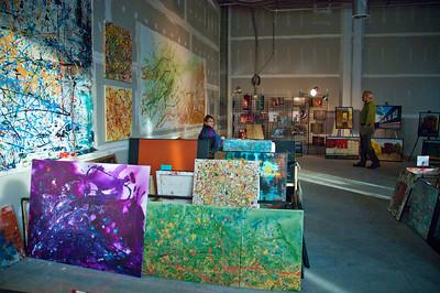Art Show-017
