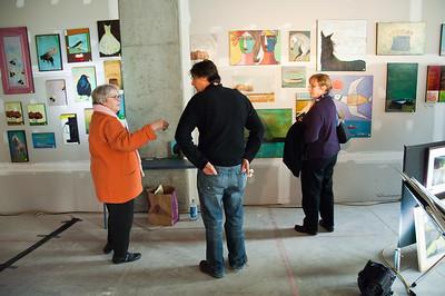 Art Show-006