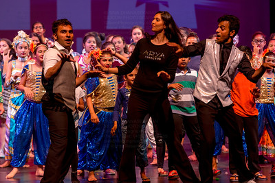 © SIVA DHANASEKARAN | SILICON PHOTOGRAPHY | SILICONPHOTOGRAPHY.COM | 2017 | ARYA DANCE ACADEMY | ARYAINTL.COM | MAY 29TH 2017 | DUBLIN | CALIFORNIA | USA | GET BIGGER VERSION OF THIS IMAGE AND THIS EVENT VIDEO FROM http://www.siliconphotography.com/Events/Arya-2017