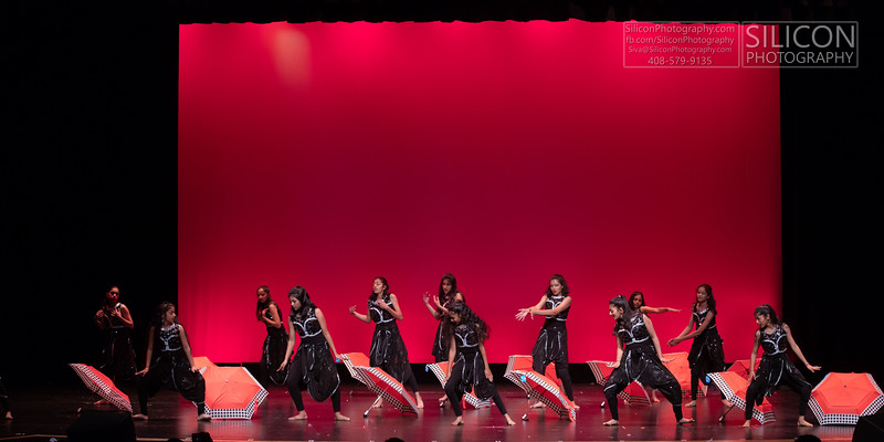 © SIVA DHANASEKARAN   SILICON PHOTOGRAPHY   SILICONPHOTOGRAPHY.COM   2018   ARYA DANCE ACADEMY   ARYAINTL.COM   CALIFORNIA   USA   GET BIGGER VERSION OF THIS IMAGE AND EVENT VIDEO FROM http://www.siliconphotography.com