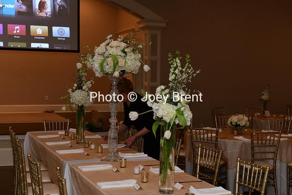 Ash 50th Wedding Anniversary Party 2-16-18