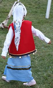 Greek Fest 2008