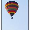20110701_1931 - 0194 - Ashland Balloonfest 2011