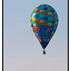 20110701_1927 - 0171 - Ashland Balloonfest 2011