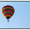 20110701_1931 - 0190 - Ashland Balloonfest 2011