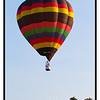 20110701_1929 - 0176 - Ashland Balloonfest 2011