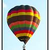 20110701_1929 - 0177 - Ashland Balloonfest 2011