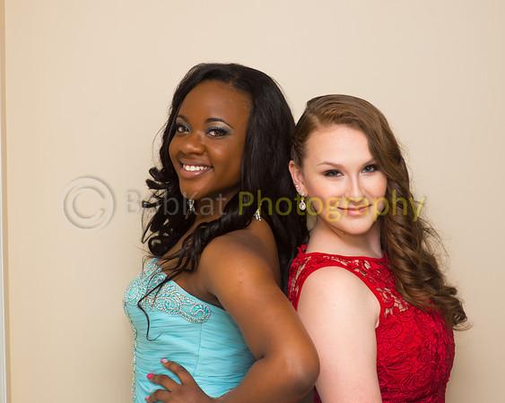 Ashley Prom Session-140