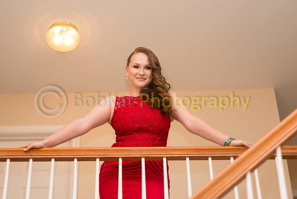 Ashley Prom Session-147