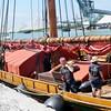 0708 tallships captain 2