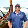 0708 tallships captain 4