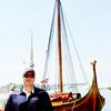 0708 tallships captain 1