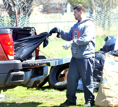 0409 city cleanup 4