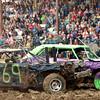 0812 demo derby 3