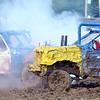 0812 demo derby 5