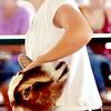 0811 fair animals 2