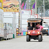 0806 fair starts today 4
