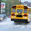 0909 rainy cars 2