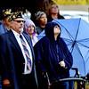 1112 veterans ashtabula 2