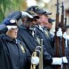 1112 veterans ashtabula 4