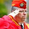 1112 ashtabula veterans 1