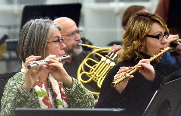 1208 ashtabula orchestra 3