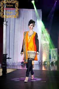 Asian Wedding Expo_0338