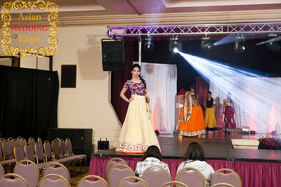Asian Wedding Expo_0004