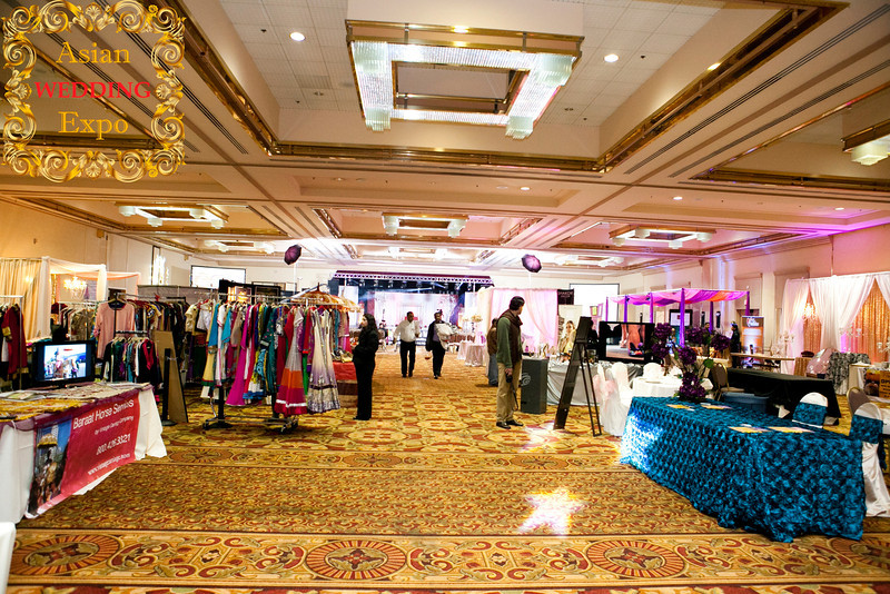 Asian Wedding Expo_0027