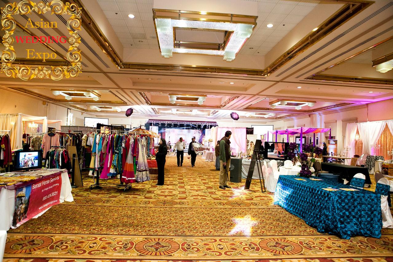 Asian Wedding Expo_0027